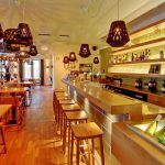 Bar Grand Café Kruller