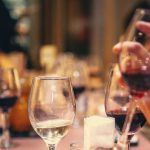 High Wine Grand Café Hotel Kruller